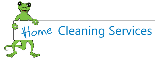 vernon-bc-maid-services-residential-cleaning